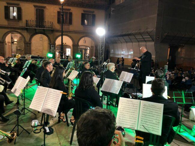orchestra_fiati_insieme_altri_tolentino-5-650x488