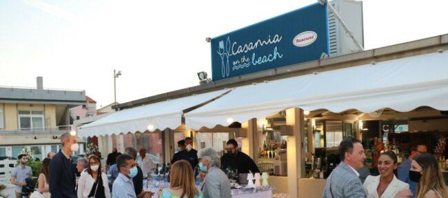 panoramica-casamia-on-the-beach