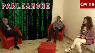 parliamone_cm_angeletti_perri-2-325x183