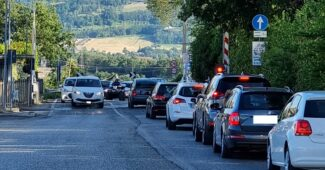 passaggio-a-livello-via-Roma