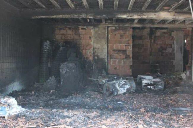 piromane-pioraco-arresto-incendi-4-650x433