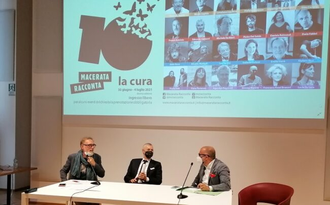presentazione-Macerata-Racconta-2021-650x405