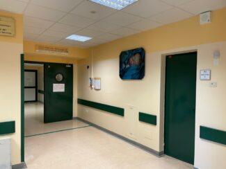 reparto-ostetricia-ginecologia-civitanova