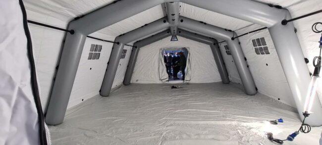 tenda-emergenza-1-650x293