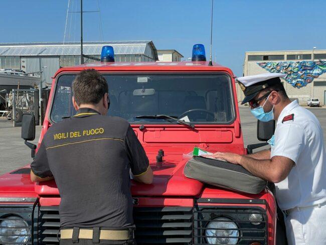 vigili-del-fuoco-capitaneria-di-porto