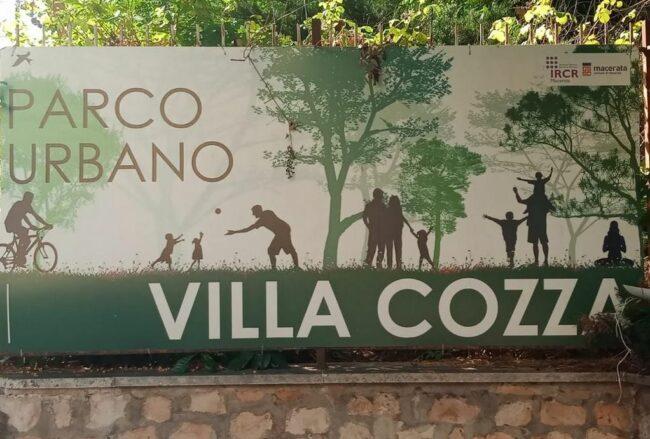 villa-cozza