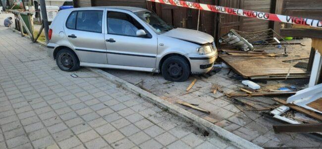 volkswagen-Polo-incidente-1024x473-1-650x300