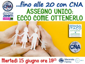 zoom-cna-assegno-unico-15_6_21-325x244