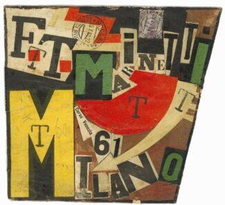 A-collaggio-postale-25.7.1921-325x296