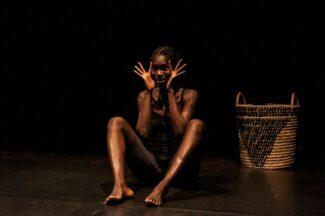 Black_Aida_Bintou-Ouattara