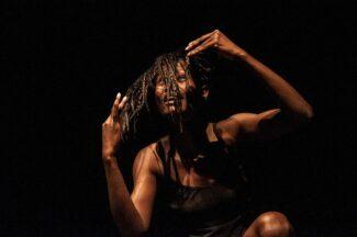 Black_Aida_Bintou_Ouattara3-325x216