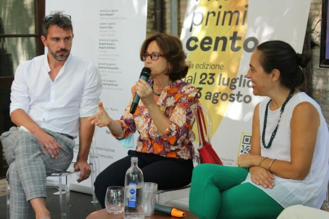 Carla-Moreni-Aperitivi-culturali-2021-MR-650x433