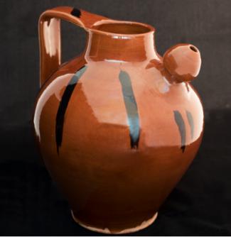Ceramica-1-325x334
