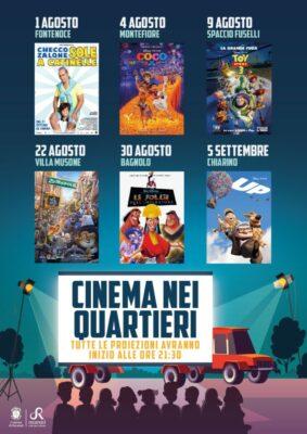 Cinema-nei-quartieri-