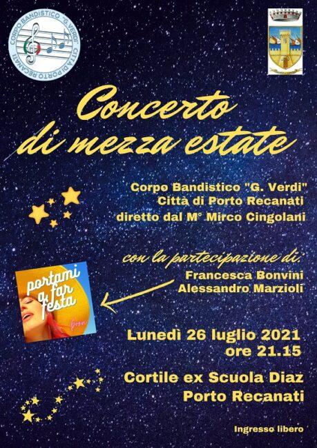 Concerto-di-mezza-estate-2021-459x650