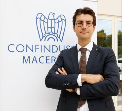 Federico-Maccari
