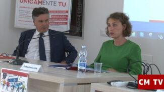 Flavio-Corradini-e-Raffaella-Gentile