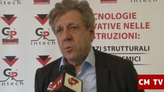 Giorgio-Giacomin