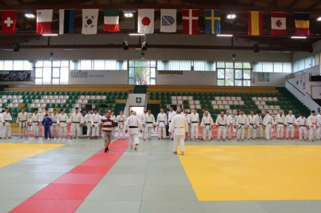 I-partecipanti-del-Tre-Torri