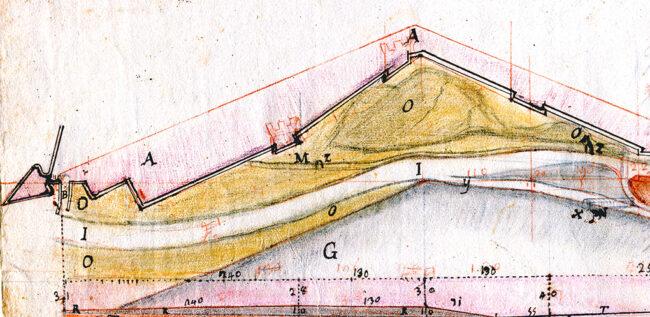 IL-SITO-DEL-FUTURO-SFERISTERIO-NELLA-MAPPA-DEL-TARTUFARI-1780-650x317