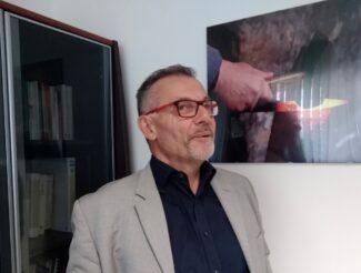 Luciano-Ramadori_presidente