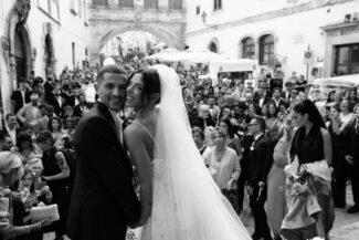 Matrimonio-Sensi