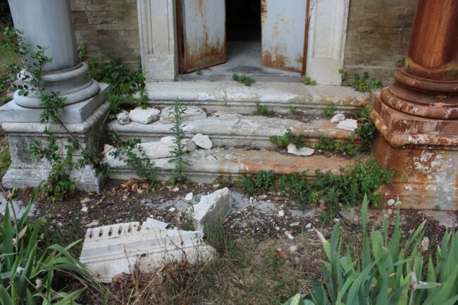 Mausoleo-Pantaleoni-1-650x433