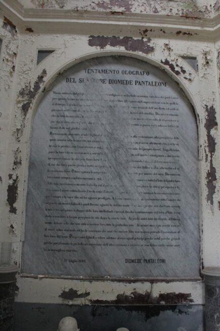 Mausoleo-Pantaleoni-11-433x650