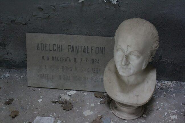 Mausoleo-Pantaleoni-12-650x433