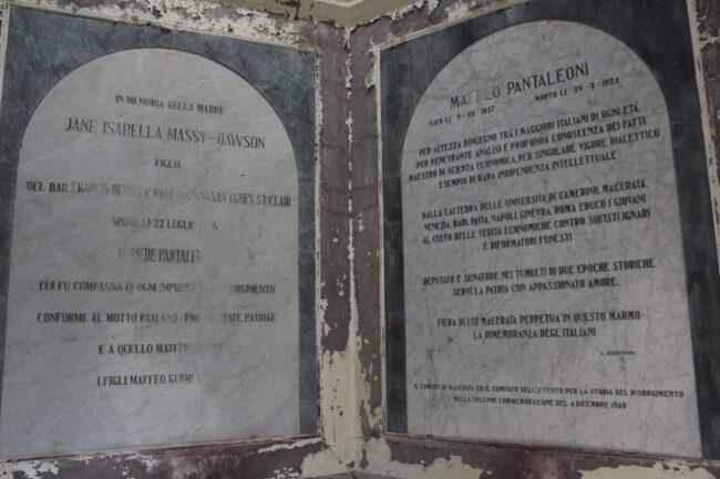 Mausoleo-Pantaleoni-2-650x433