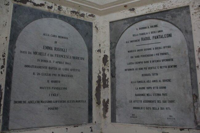 Mausoleo-Pantaleoni-22-650x433