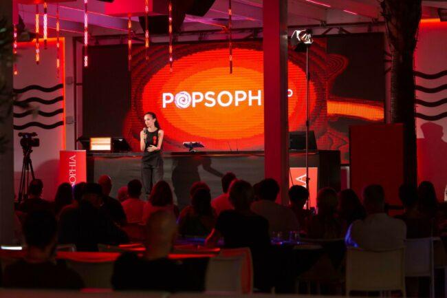 POPSOPHIA-2021-CIVITANOVA-7-650x433