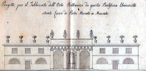 PROGETTO-FACCIATA-DELLORTO-BOTANICO-DA-REALIZZARSI-SUL-LATO-DELLA-PIAZZA-PROSPICIENTE-LO-SFERISTERIO-INNOCENZI-1825