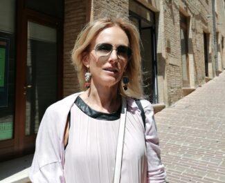 Serenella Pagnanini