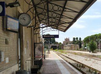 Stazione-Macerata