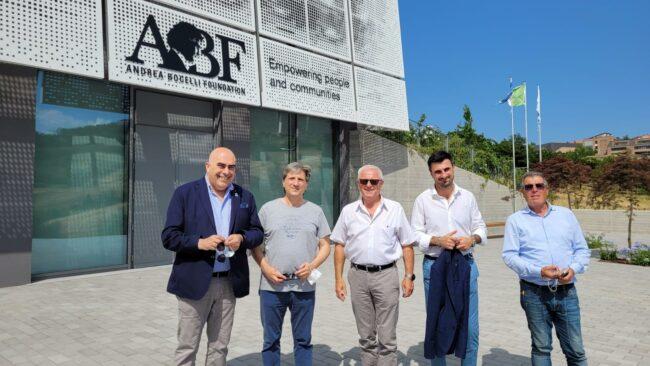Visita-Accademia-della-Musica-ABF