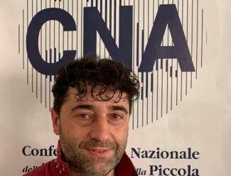 biagini-rossano-1-e1627643640219-325x248