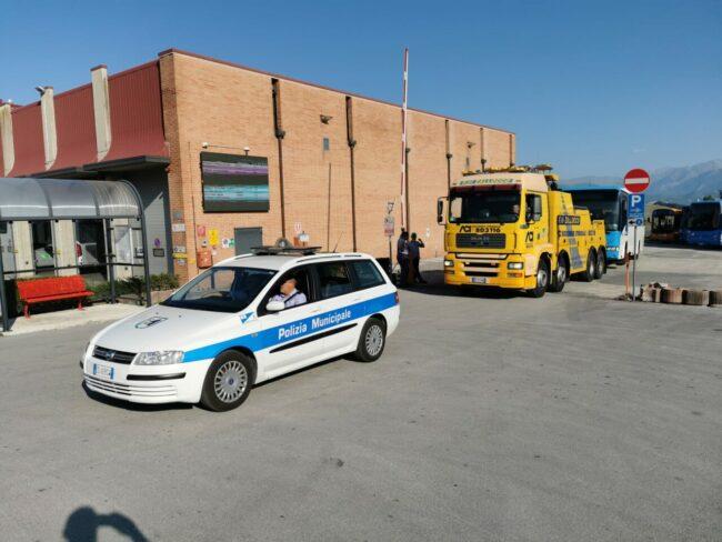 bus-investimento-convitto-1-650x488