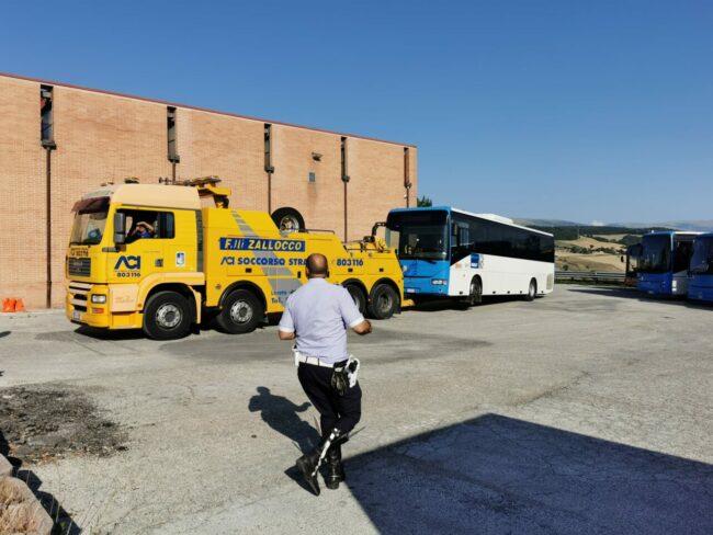 bus-investimento-convitto-2-650x488
