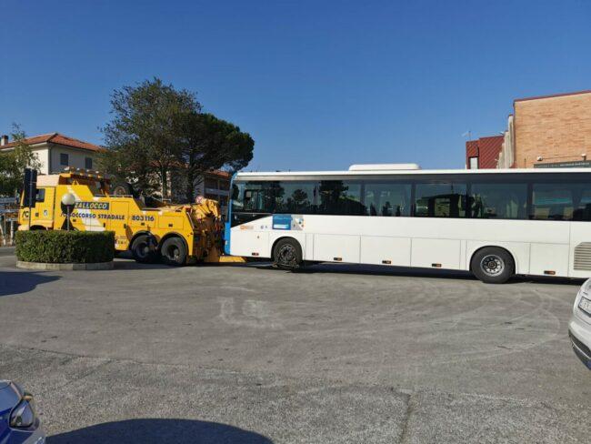 bus-investimento-convitto-3-650x488