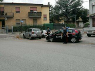 carabinieri-arkiv-archivio1-325x244