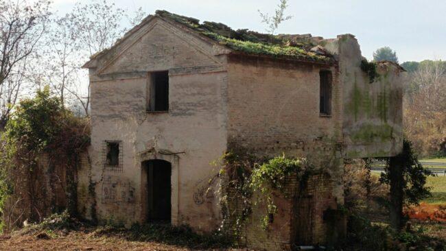 chiesa-santa-maria-in-torresana