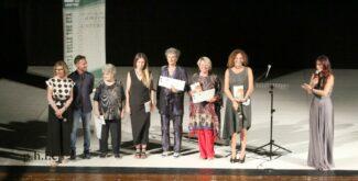 concorso-poesia-civitanova-1-325x165