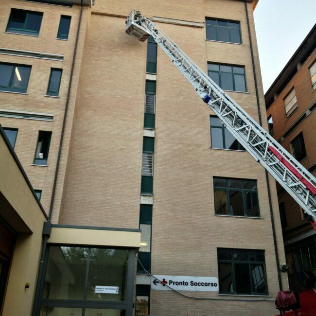 cornicione-ospedale6-650x650