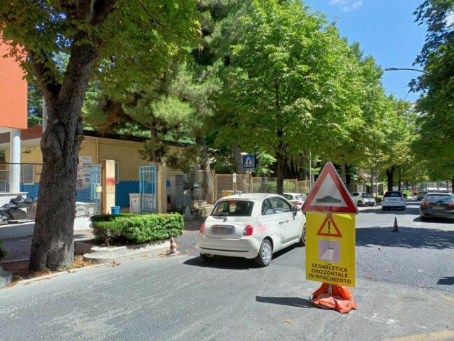 dossi-macerata-Image-2021-07-15-at-14.42.59_censored-650x488