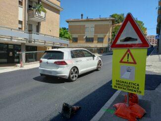 dossi-macerata-Image-2021-07-15-at-14.43.00-1_censored-325x244