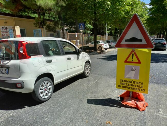 dossi-macerata-Image-2021-07-15-at-14.43.00_censored-650x488