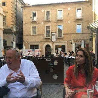 eredi_cento_consorti_pianesi_cicconi_cassetta-1-325x325