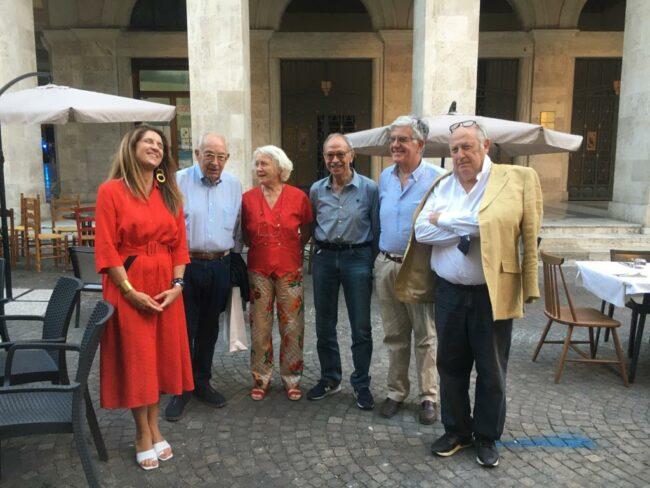 eredi_cento_consorti_pianesi_cicconi_cassetta-4-650x488