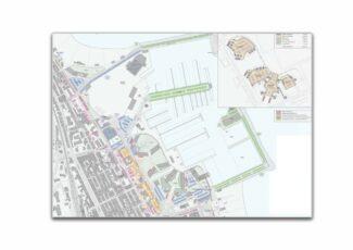 eurobuilding-presentazione-progetto-7-325x230